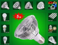 PAR30 LED Par Light 5Watts