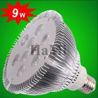 LED Par Light PAR38