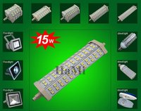 High Power E27 5W LED Lamp