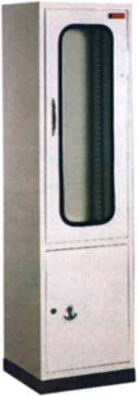 Instrument Cabinet (HF2502)