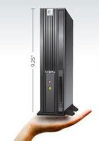 Thinclient Impression 1500