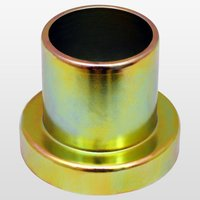 Customized Bearing Covers