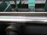 Round Stainless Steel Rods