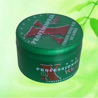 X Curling Style Hair Wax 100ml