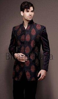 Luxurious Party Wear Suit