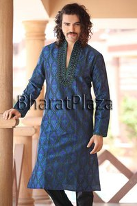 Luxurious Designer Bridal Kurta