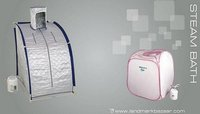 Portable Steam Bath For Weight Reduce
