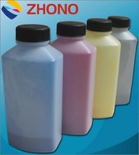 Xerox DC12/30/40/1250/1255/1256 Toner Powder