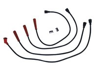 Ignition Wire Cable Set