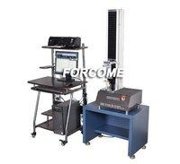 FT-3 3kn Universal Testing Machine