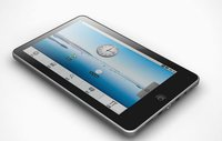 Fabfone 7.0 (NXI Tablet PC)