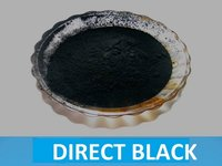 Direct Black