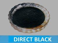Direct Black