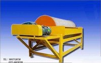 River Sand Dry Separation Equipment