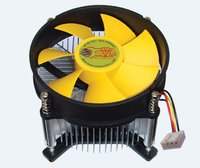 Svb-Cpu Fan 775
