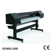 LC5500-Digital Inkjet Printers