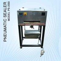 Pneumatic Sealer (Ps-200i/ 300i)