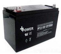 12V100AH UPS Batteries