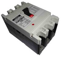 100amp Circuit Breaker