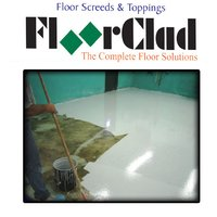 Anti Static Floor Coating Chemical