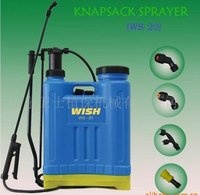 Hand Sprayer 20l