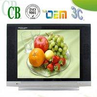 CRT Television