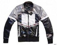 Gucci Men's Blazer Jackets