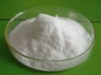 HA Hyaluronic Acid Powder