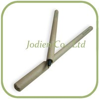Eco Paper Ball Pen