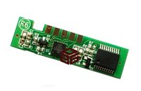Electronic Chips (Mlt-406)