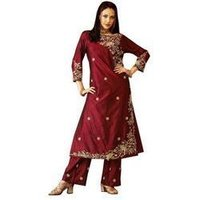 Unstitch Salwar Kameez