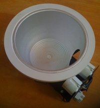 Lighting CFL Downlight
