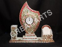 Marble Trophy Watch