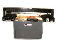 UV LED Printer
