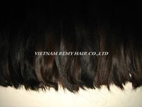 100% Remy Virgin Human Hair
