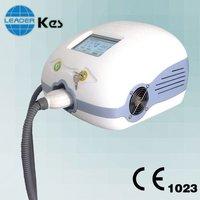 Mini Portable IPL SHR Super Hair Removal Machine Med-100