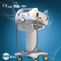 IPL SHR Hair Removal Machine Med-100C