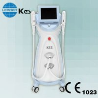 FDA Approved IPL RF Hair Removal Machine Med 230