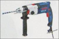 Impact Drills (Gsb 21-2 Re)