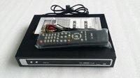 America Azbox Satellite Receiver