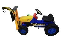 Children Toys Crane (CFX-317)