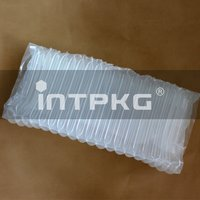 Air Cushion Packaging Bag (End-Cap)