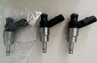 Fuel Injector 06F906036A, 0261500020, 06F906036F, 06J906036G, 06H906036F, 06J906036H Used For A6