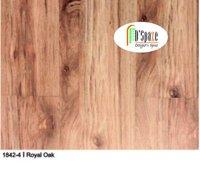 Royal oak laminate flooring