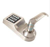 Remote Control Digital Door Lock