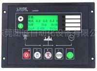 LXC3120 Generators Digital Controller