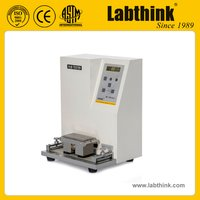 Abrasion Resistance Testing Equipment