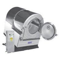 Industrial Dyeing Machine (Tilt Feature)