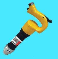 Pneumatic Heavy Duty Chipping Hammer