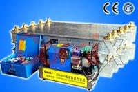 SD Conveyor Belt Vulcanizer Machine